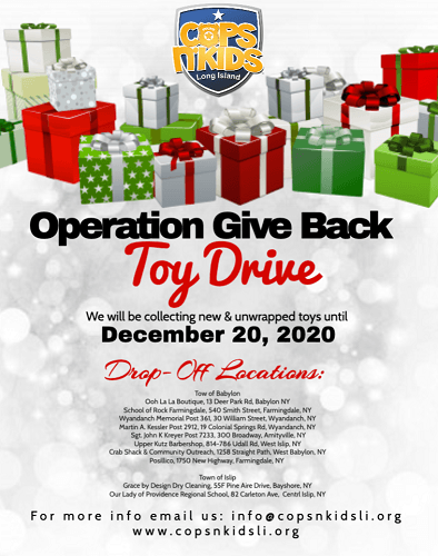 OGB TOY DRIVE 2020 SIDE 2 small
