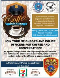 Coffee with Cops .jpg