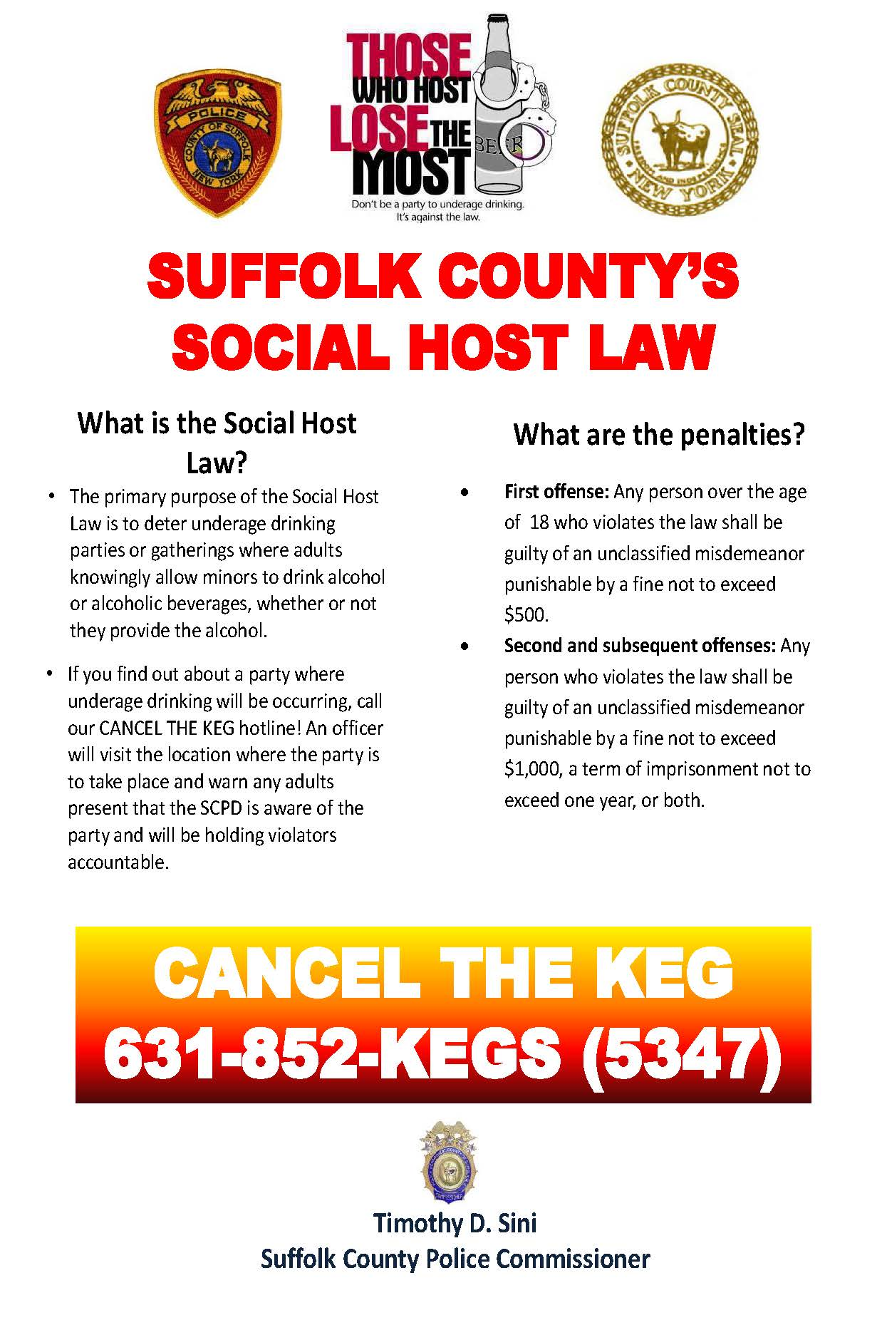 Suffolk County Social Host Flyer.jpg