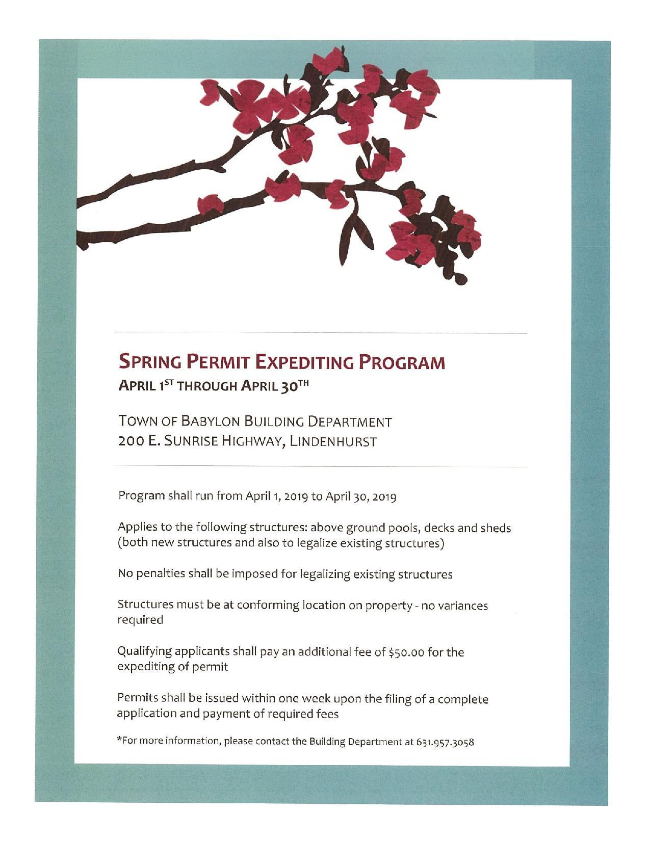 spring permit-page-001.jpg