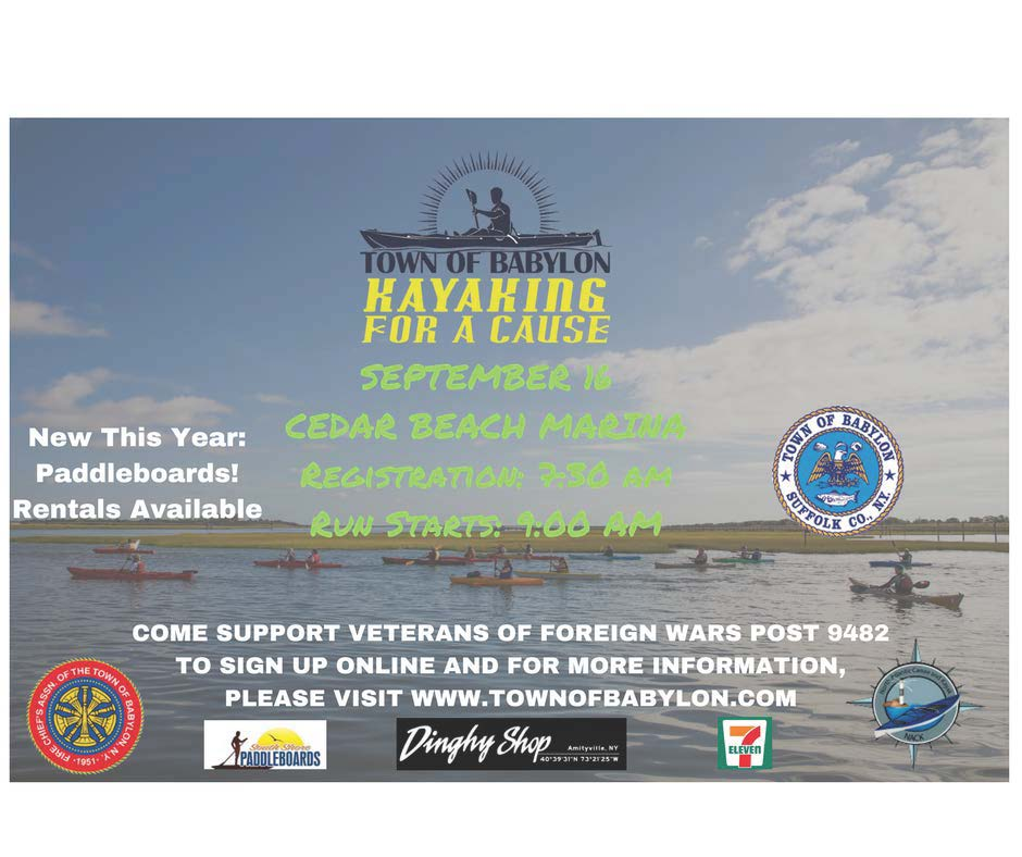 Kayak 2017 Flyer Final.jpg