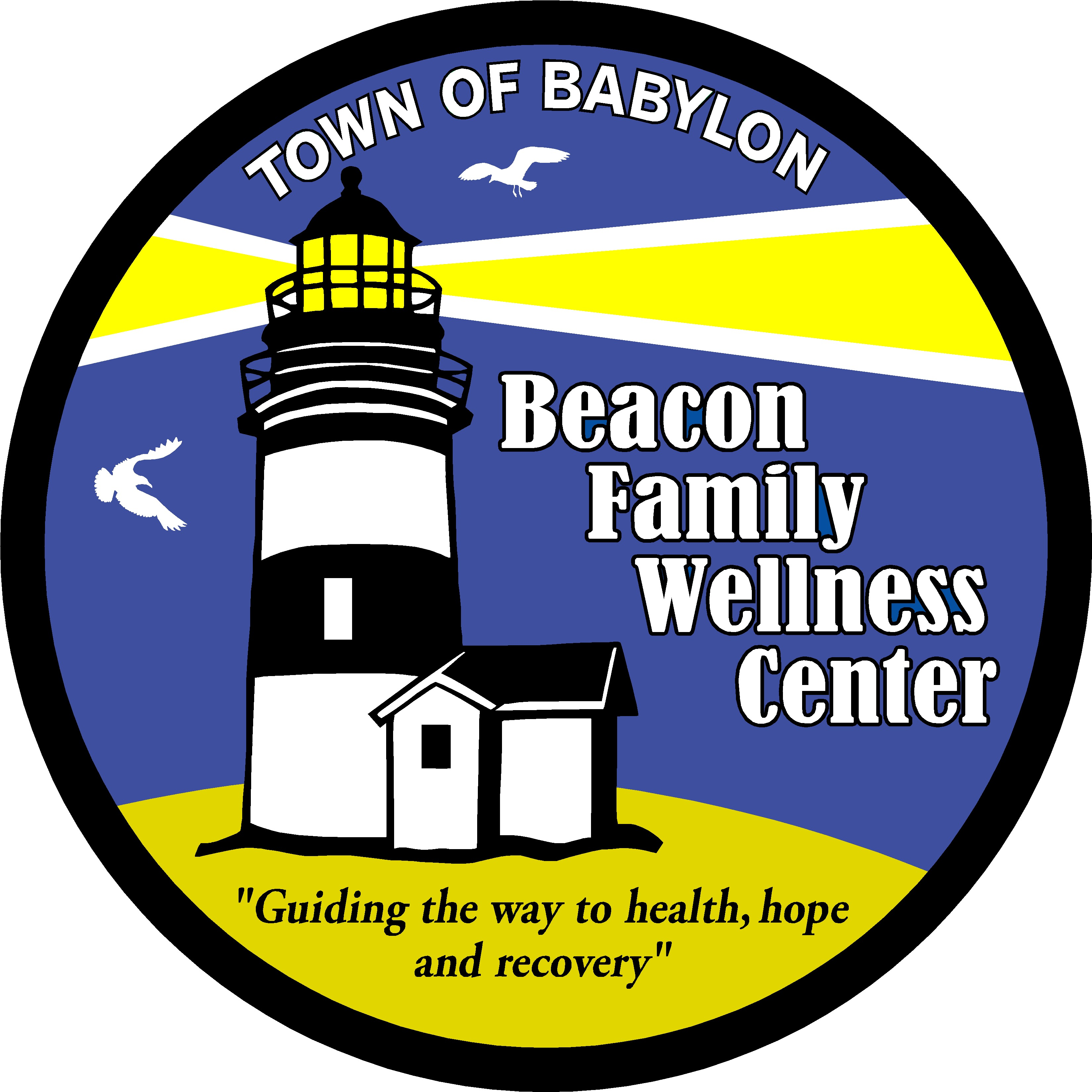 Babylon Ny Official Website Drug Alcohol Counseling