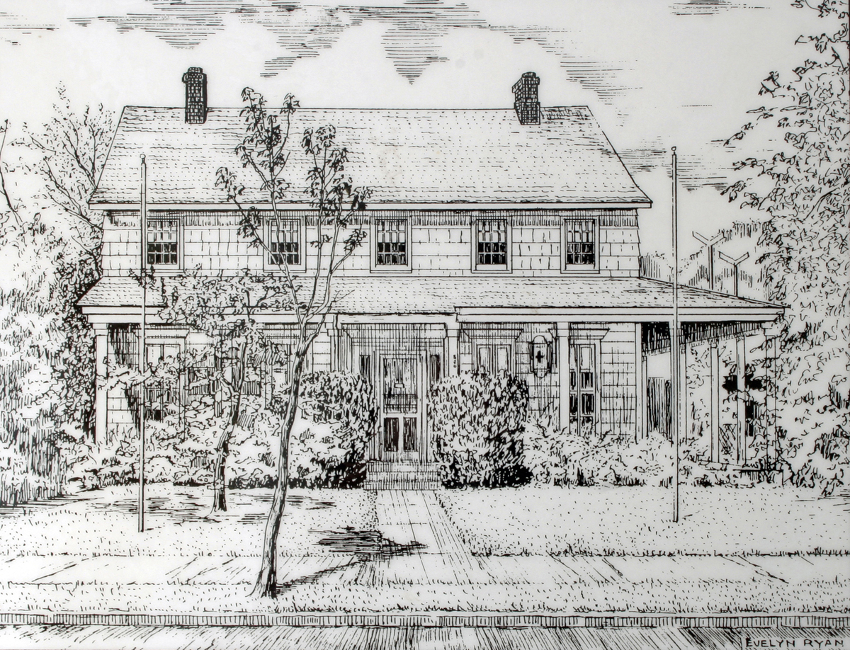 Conklin House.jpg